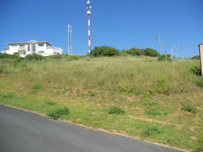 Land for Sale For Sale in Scottburgh - Home Sell - MR123905