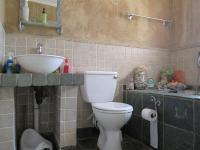 Bathroom 1 - 6 square meters of property in Zonnehoeve A.H.