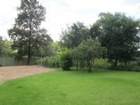 Spaces - 57 square meters of property in Zonnehoeve A.H.