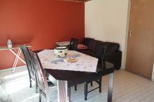 TV Room - 20 square meters of property in Bothasig