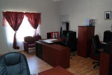 Study - 22 square meters of property in Bothasig