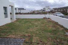 Spaces - 18 square meters of property in Langebaan