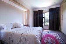 Bed Room 3 - 17 square meters of property in Silver Lakes Golf Estate