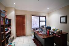 Study - 21 square meters of property in Silver Lakes Golf Estate