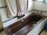 Bathroom 1 of property in Vryheid