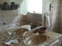 Bathroom 2 of property in Vryheid