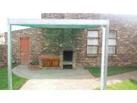 Spaces - 10 square meters of property in Bethelsdorp