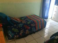 Bed Room 2 - 13 square meters of property in Bethelsdorp