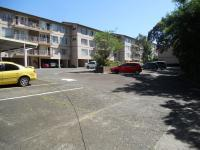 3 Bedroom 1 Bathroom Flat/Apartment for Sale for sale in Pinetown