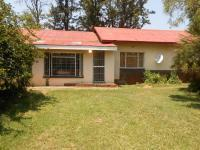 Farm for Sale for sale in Hartbeespoort