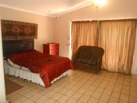 Main Bedroom - 68 square meters of property in Hartbeespoort