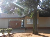 3 Bedroom 1 Bathroom in Dersley
