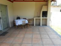 Spaces - 5 square meters of property in Hurlyvale