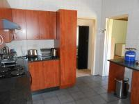 Kitchen - 11 square meters of property in Hurlyvale