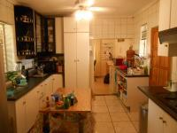 Kitchen - 14 square meters of property in Kwaggasrand