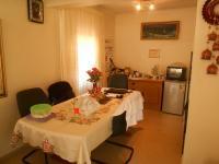 Dining Room - 7 square meters of property in Kwaggasrand