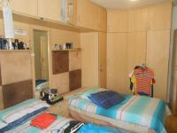 Bed Room 2 - 19 square meters of property in Kwaggasrand