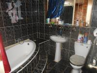 Main Bathroom - 4 square meters of property in Dorandia