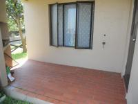 Spaces - 10 square meters of property in Durban Central