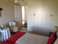 Bed Room 2 - 28 square meters of property in Mossel Bay