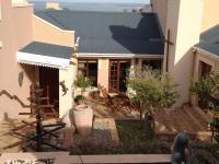 5 Bedroom 4 Bathroom in Mossel Bay
