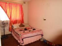 Bed Room 2 - 16 square meters of property in Vanderbijlpark