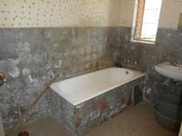 Main Bathroom of property in Vanderbijlpark
