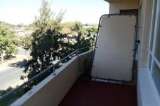 Patio - 5 square meters of property in Somerset West