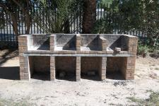 Spaces - 1 square meters of property in Somerset West