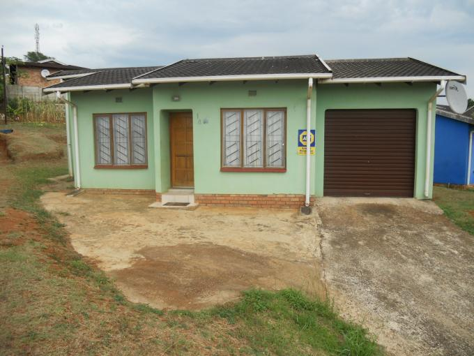 Myroof standard bank easysell 2 bedroom house for sale - Average pg e bill for 3 bedroom house ...