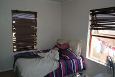 Main Bedroom - 13 square meters of property in Blue Downs