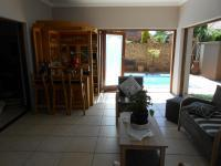 Entertainment - 33 square meters of property in Beyers Park