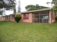 2 Bedroom 2 Bathroom Flat/Apartment for Sale for sale in Port Edward