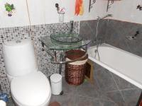 Main Bathroom - 4 square meters of property in Vaalpark