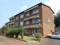 2 Bedroom 2 Bathroom Flat/Apartment for Sale for sale in Berton Park