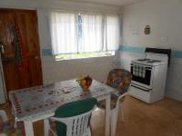 Kitchen - 38 square meters of property in Benoni