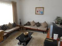 Lounges - 76 square meters of property in Benoni