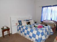 Main Bedroom - 44 square meters of property in Benoni