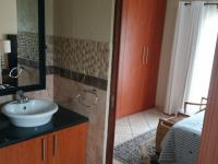 Main Bathroom of property in Nelspruit Central
