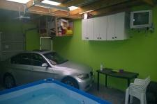 Spaces - 16 square meters of property in Mitchells Plain