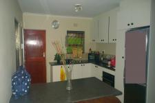Kitchen - 10 square meters of property in Mitchells Plain