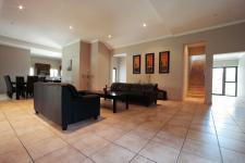 Lounges - 27 square meters of property in Willow Acres Estate