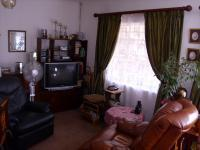 TV Room of property in Reyno Ridge