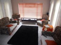 Lounges - 53 square meters of property in Pietermaritzburg (KZN)
