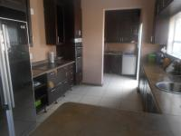 Kitchen - 13 square meters of property in Beverley A.H.