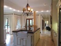 Kitchen - 38 square meters of property in Sandton