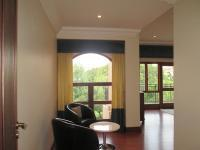 Bed Room 2 - 36 square meters of property in Sandton