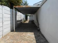 Spaces - 12 square meters of property in Illiondale