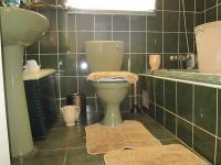 Main Bathroom - 4 square meters of property in Lenasia South