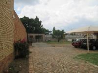 Spaces - 5 square meters of property in Lenasia South